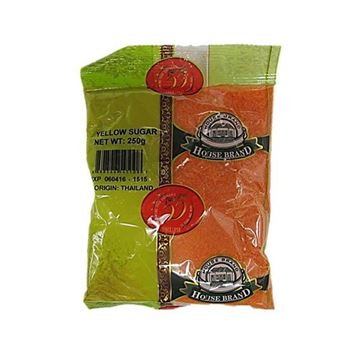 Picture of House Brand Red Sugar