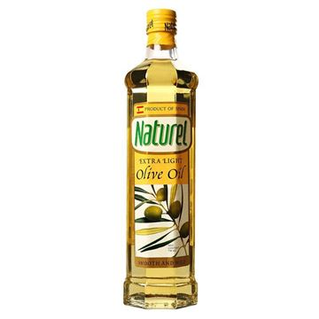 Picture of Naturel Extra Light Olive Oil