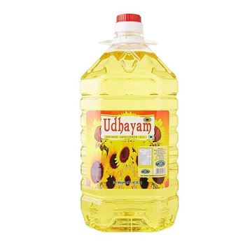Picture of Udhayam Sunflower Oil