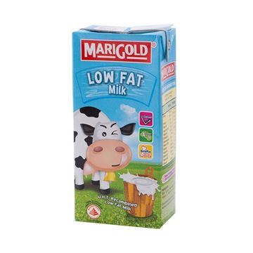 Picture of Marigold UHT Low Fat Milk