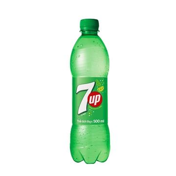 Picture of 7UP