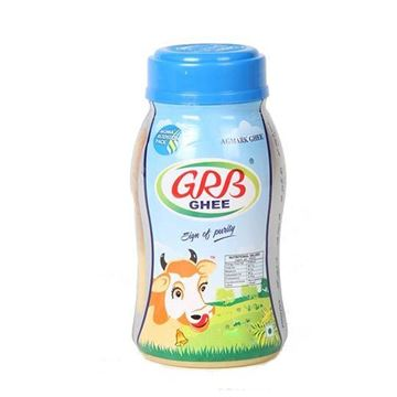 Picture of GRB UDHAYAM Pure Ghee