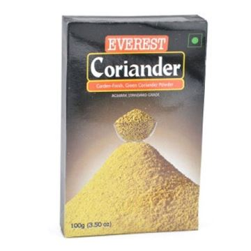 Picture of EVEREST Coriander  Powder