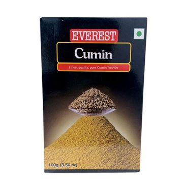Picture of EVEREST Cumin  Powder