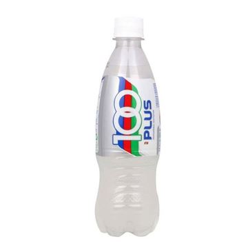 Picture of 100 Plus Original Isotonic Drinks
