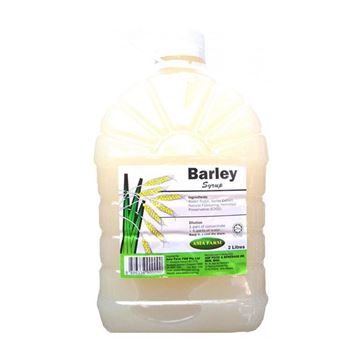 Picture of Asia Farm Cordial Barley