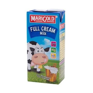 Picture of Marigold UHT  Full Cream  Milk