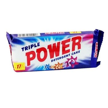 Picture of Power Detergent Soap