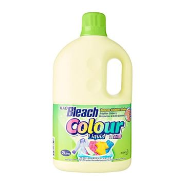 Picture of Kao Bleach    Colour