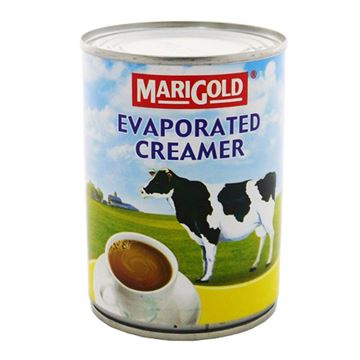 Picture of Marigold Evaporated Creamer