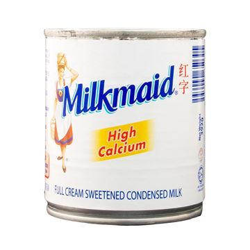 Picture of Milkmaid Full Cream Sweetened Condensed Milk
