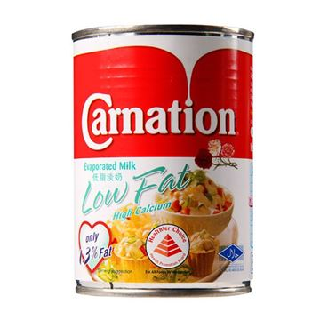 Picture of Carnation Evaporated Milk