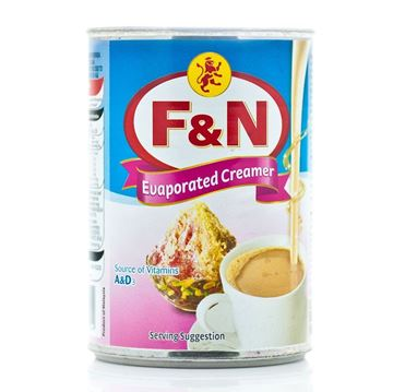 Picture of F&N Evaporated Creamer