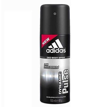 Picture of Adidas Deo Body Spray - Dynamic Pulse