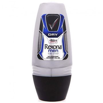 Picture of Rexona Men Ice Cool Roll On