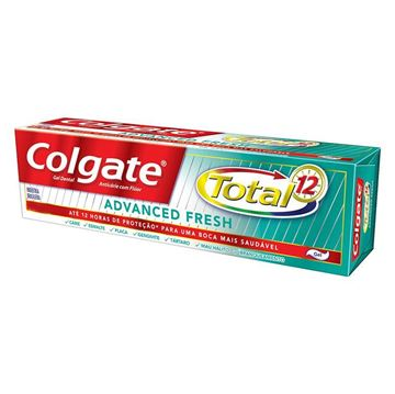 Picture of Colgate Total 12    Professional Clean Toothpaste