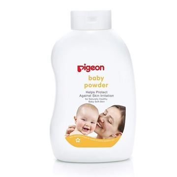 Picture of Pigeon Baby Powder