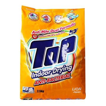 Picture of TOP  Anti-Bacterial Powder Detergent