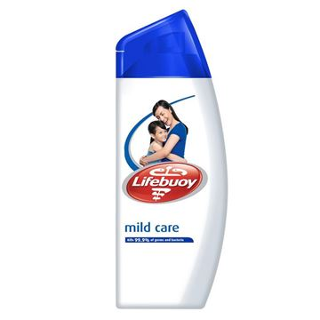 Picture of Lifebuoy Total 10 Body Wash