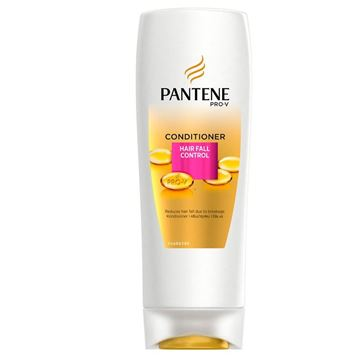 Picture of Pantene Hair Fall Control Conditioner