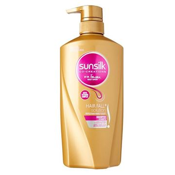 Picture of Sunsilk Hair Fall Solution Shampoo