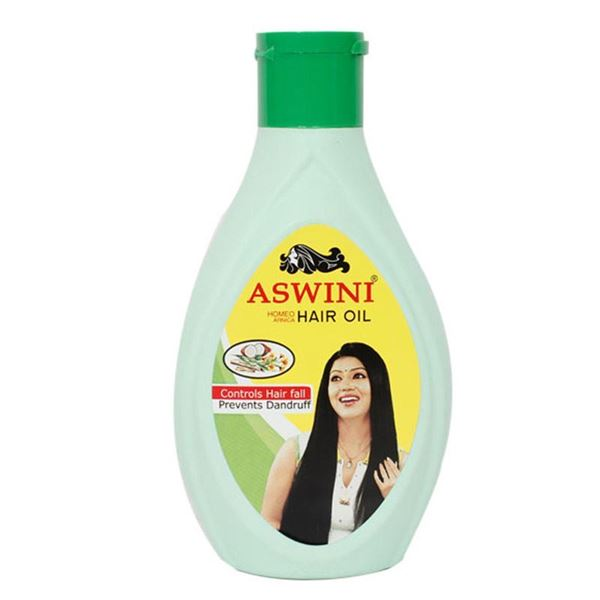 Picture of Aswini Hair Oil