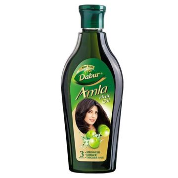 Picture of Dabur Amla Hair Oil
