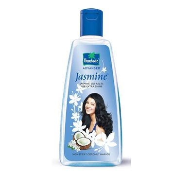 Picture of Parachute Jasmine Hair Oil