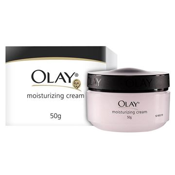 Picture of Olay Moisturizing Cream