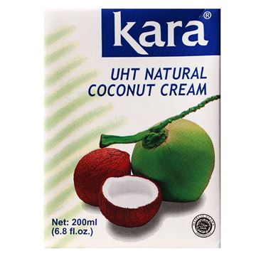 Picture of Kara Instant Coconut Cream
