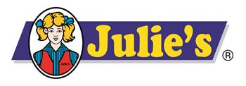Picture for manufacturer Julies