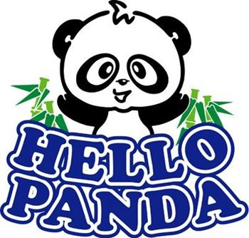 Picture for manufacturer Hello Panda