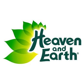 Picture for manufacturer Heaven And Earth