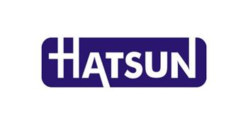 Picture for manufacturer Hatsun
