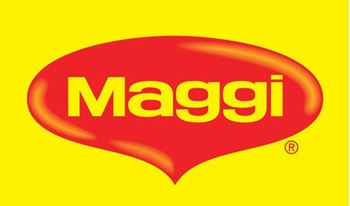 Picture for manufacturer Maggi