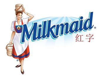Picture for manufacturer Milk Maid