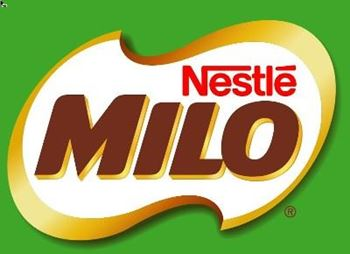 Picture for manufacturer Milo