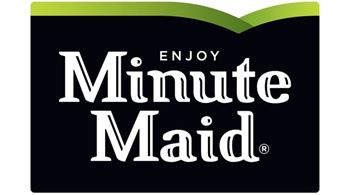 Picture for manufacturer Minuite Maid