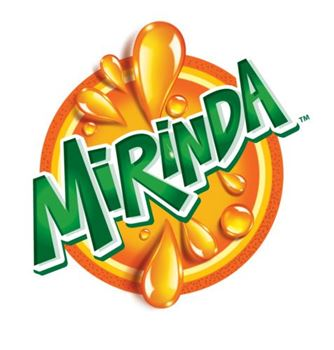 Picture for manufacturer Mirinda