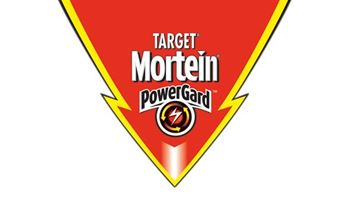 Picture for manufacturer Mortein