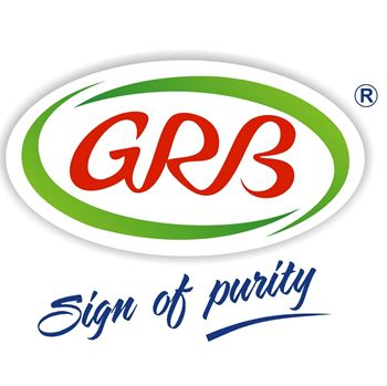 Picture for manufacturer GRB