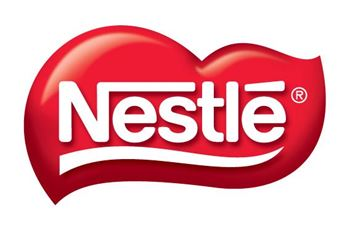 Picture for manufacturer Nestle