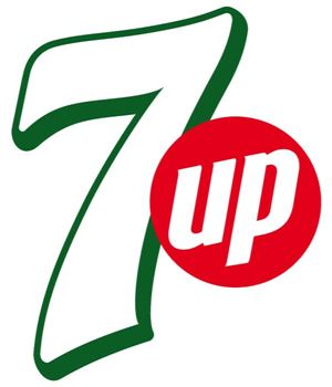 Picture for manufacturer 7UP