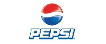 Picture for manufacturer Pepsi