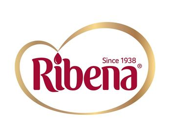 Picture for manufacturer Ribena
