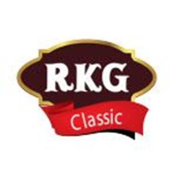 Picture for manufacturer RKG