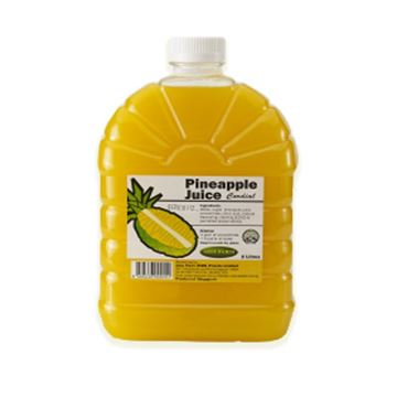 Picture of Asia Farm Cordial P'apple