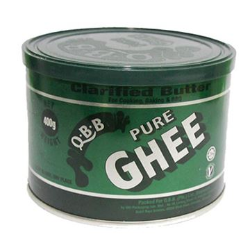 Picture of QBB Pure Ghee