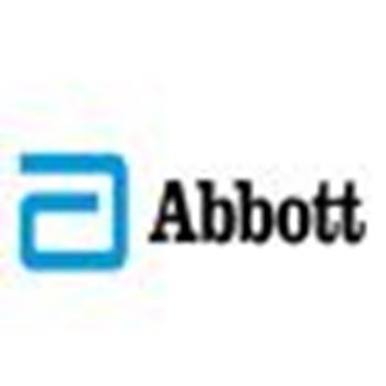 Picture for manufacturer Abbott
