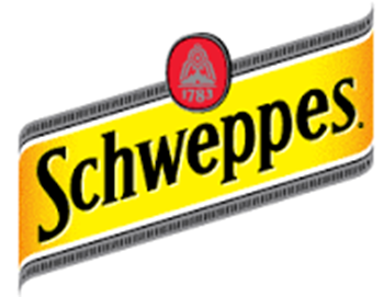 Picture for manufacturer Schweppes